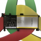 Аккумулятор C21N1509 для ноутбука ASUS X556