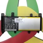 Аккумулятор C21N1515 для ноутбука Asus
