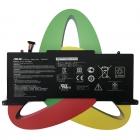 Аккумулятор C32N1301 для ноутбука Asus UX31LA