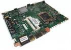 Материнcкая плата CIH81S для моноблока Lenovo