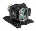Лампа для проектора Hitachi CP-AW250N