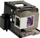 Лампа RLC-041
