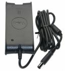 блок питания Dell 19.5V3.34A