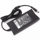 блок питания Dell 19.5V4.62A