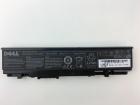 Аккумулятор WU946 для ноутбука Dell Studio 1535