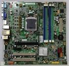 Материнcкая плата CIH81S для системного блока Lenovo