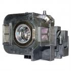 Лампа ELPLP50 для Epson EB-824H
