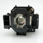 Оригинальная лампа ELPLP41