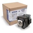 Лампа для проектора EPSON EB-570