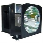 Лампа для Panasonic ET-LAD7700L