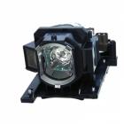 Лампа RLC-054