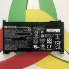 аккумулятор RP03XL