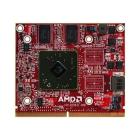 ATI Mobility Radeon HD 4500