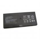 Аккумулятор HSTNN-DB0H для ноутбука HP