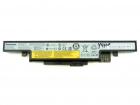 Аккумулятор L12S6E01 для ноутбуков Lenovo Y410p, Y510p
