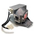 Лампа RLC-078
