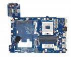 Материнcкая плата LA963 (W8S) для ноутбука Lenovo