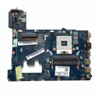 Материнcкая плата HM76 для ноутбука Lenovo