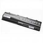 Аккумулятор HSTNN-LB0W для ноутбука HP