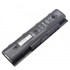 Аккумулятор HSTNN-YB4N для ноутбука HP