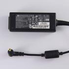 блок питания HP 19V1.58A