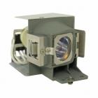 Лампа   RLC-071