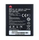 Аккумулятор для телефона Huawei (HB5V1) Y300 U8833