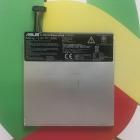 аккумулятор C11P1311