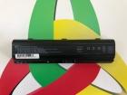 аккумулятор HSTNN-IB32