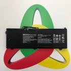 аккумулятор HSTNN-LB6W