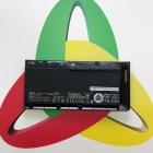 аккумулятор B21N1404
