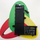 аккумулятор B31N1427