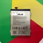 аккумулятор C11P1410