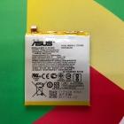 аккумулятор C11P1601