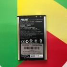 аккумулятор C11P1501