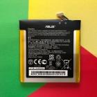 аккумулятор С11P1309