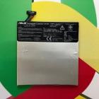 аккумулятор C11P1304