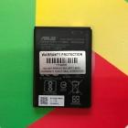 аккумулятор B11P1428