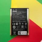 аккумулятор C11P1428
