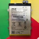 аккумулятор C11P1508