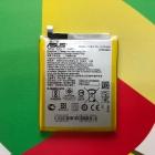 аккумулятор C11P1609