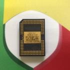 DMD чип 1076-6039B