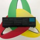 аккумулятор PA3450U