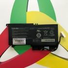 аккумулятор PA5107U
