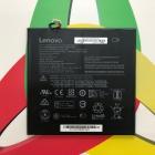 аккумулятор BBLD3372D8