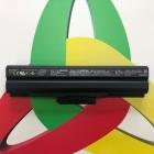 аккумулятор VGP-BPS21