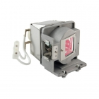 Лампа RLC-084
