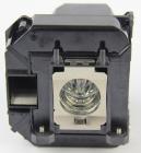 Лампа  ELPLP60