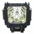 Лампа  ELPLP65