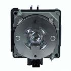 Лампа ELPLP93